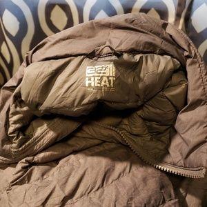 Weatherproof 32 DEGREEZ Packable Down Coat